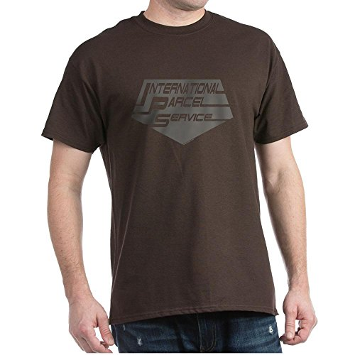 cafepress-ips-logo-100-cotton-t-shirt-crew-neck-soft-and-comfortable-classic-tee-with-unique-design