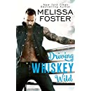 Driving Whiskey Wild