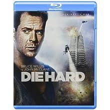 Die Hard (Blu-ray / DVD Combo) (2013)