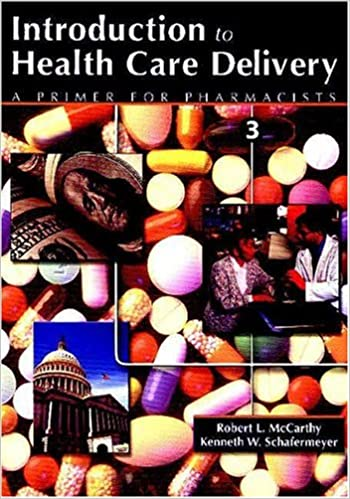 Book Introduction to Health Care D Pb