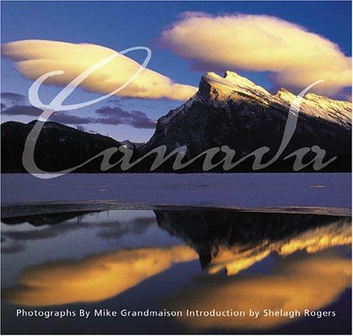 Download Canada pdf epub
