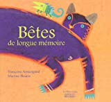 Bêtes (French Edition)