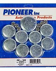 Pioneer PE102 Expansion Plug Kit
