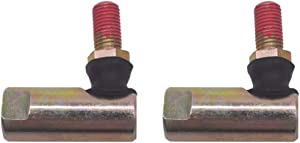 2Pcs 923-0448A 923-0448 723-0448 723-0448AP Right Hand Ball joint fits Cub Cadet Toro MTD