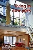 Living in New York, Alessandra Coppa, 8861161227