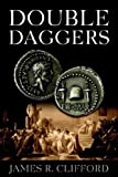Double Daggers, James Clifford, 0897542177