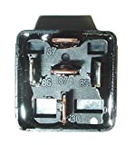 Fastronix 40/60A Waterproof Relay 6 Pack