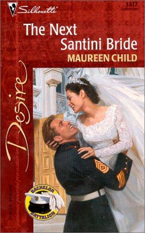 The Next Santini Bride PDF