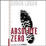 Absolute Zero | Chuck Logan