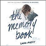 The Memory Book | Lara Avery