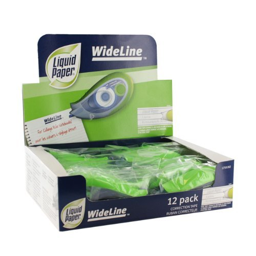 liquid-paper-wideline-tape-correction-pens-1750282
