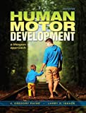 Human Motor Development Lifespan