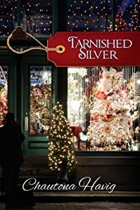 Tarnished Silver by Chautona Havig ebook deal