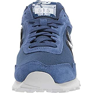 New Balance Women's 515 V1 Sneaker, Moroccan Tile/Moroccan Tile, 5 W US