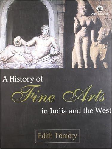 Fine Arts Book