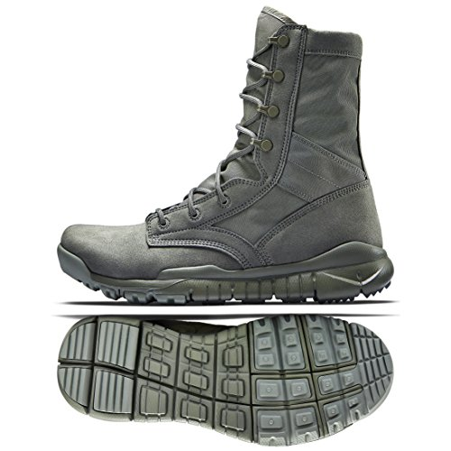 Field Men's Special Green Boots 200 Army Sage Tactics 329798 Nike SFB xqwfP8S