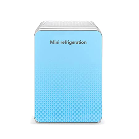 Kühlbox Mini Nevera eléctrica Refrigerador portatil compresor 10 ...