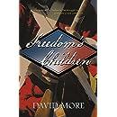 Freedom's Children (The Smithyman Saga Book 3)