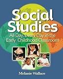 Social Studies 1st Edition