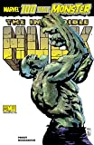 img - for Incredible Hulk (1999-2007) #33 book / textbook / text book