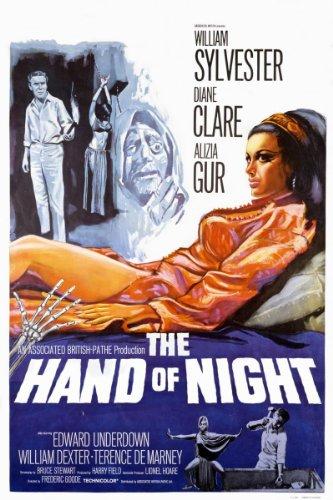 hand-of-night