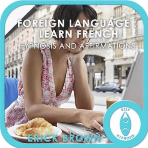 Lote french study guide