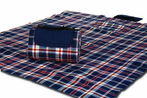 mega-mat-100-waterproof-backing-all-season-picnic-blanket-beach-mat-and-more-opens-to-48x-60-seats-2