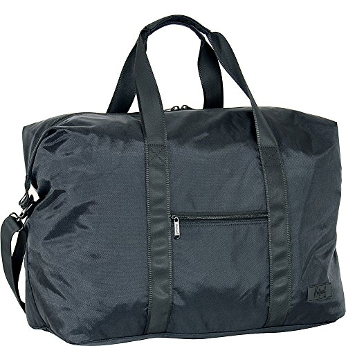 netpack-u-zip-20-ballistic-nylon-tote-black
