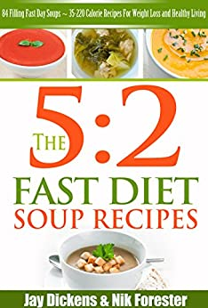 Recipes Filling Calorie Healthy Cookbooks ebook product image