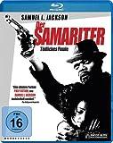 Der Samariter - Tödliches Finale [Blu-ray]
