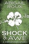 Shock & Awe par Roux