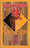 Hoop Hysteria II, Jeff Sigler and Brent Flanders, 188611062X