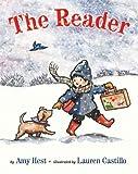 E Readers Best Deals - The Reader
