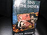 The Sins of the Father, Allan Massie, 0881848492