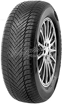 1X New 225//45//17 91H Milestone Full Winter WINTER TYRES 2254517 225 45 17