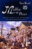 Mollie Peer, Van Reid, 0670886335