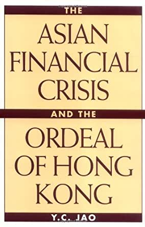 asian financial crisis 2 When the asian financial crisis erupted, the company was the biggest manufacturer in the country, rapidly branching out from its original cement business into petrochemicals, packaging and the .