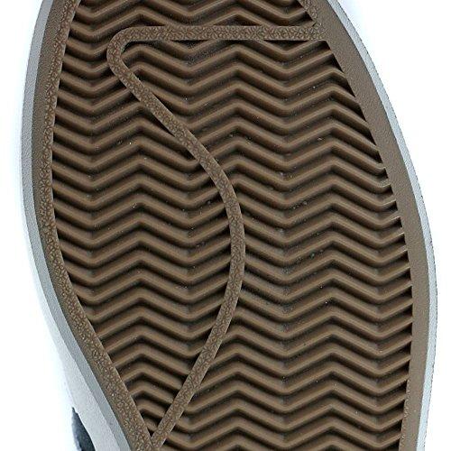 Adidas Skate Ryr Skin Phillips Core Black/Running White Core Black/Running White