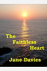 The Faithless Heart Kindle Edition