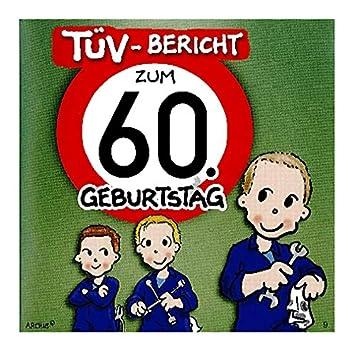 Depesche 3865 009 Gluckwunschkarte Mit Musik Und Motiv Von Archie