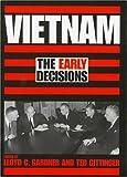 Vietnam, Lloyd C. Gardner, 029272800X