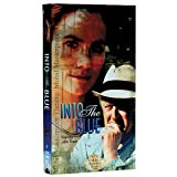 Into the Blue: Masterpiece Theatre [VHS]