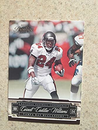 competitive price 9b17a cf39a Amazon.com: 200 Tampa Bay Buccaneers Football Cards 1989 ...