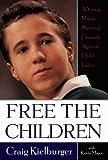Free the children