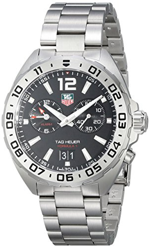 tag-heuer-mens-waz111aba0875-analog-display-watch-with-link-bracelet