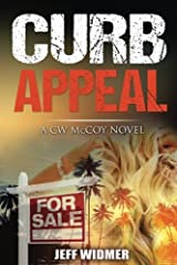 Curb Appeal: A CW McCoy Novel Paperback