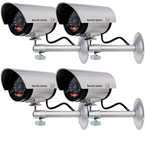 WALI Surveillance Security Outdoor WL TC S4 product image
