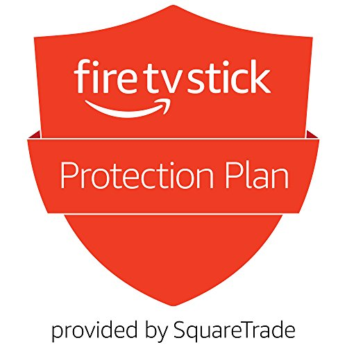 2-Year-Protection-Plan-for-Amazon-Fire-TV-Stick-2016-release-delivered-via-e-mail