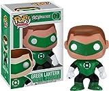 Funko Green Lantern POP Heroes