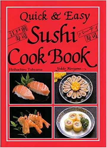 quick easy japanese cuisine for everyone quick easy cookbooks series